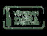 veteran-owned_clipped_rev_1 (1)